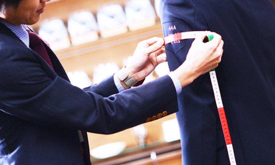 お店選びと価格について