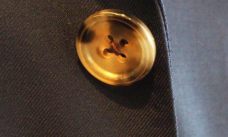 水牛(ホルン)ボタンの勧め!