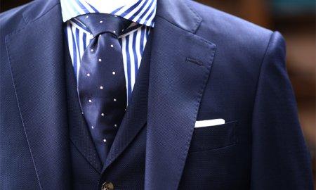 結婚式参列スーツはこれ!!