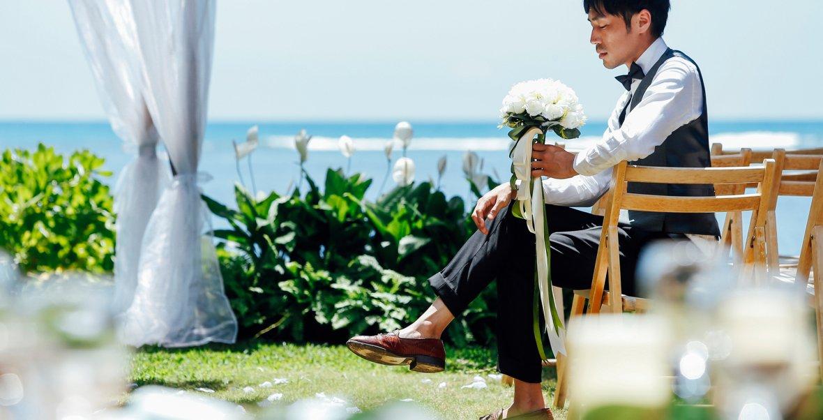 結婚式参列衣装に戻る方はコチラ