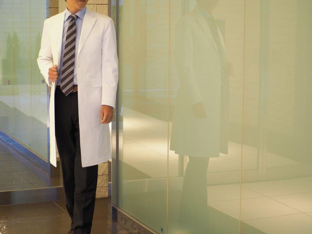 ドクターの方から多いQ&Aはコチラ