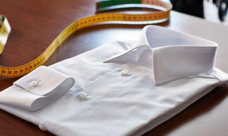 スーツと一緒にシャツも注文するべきか!?