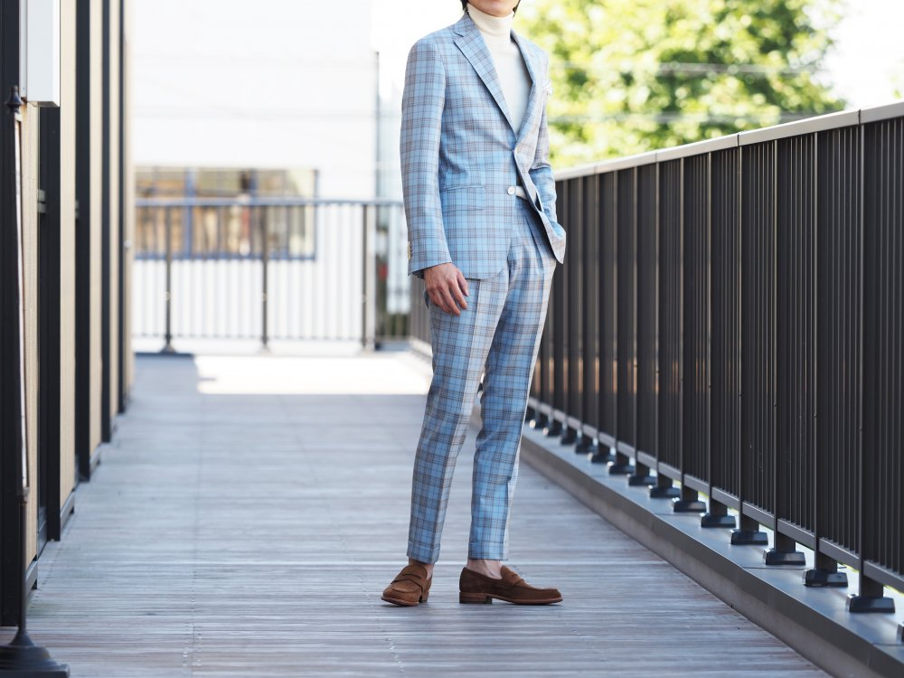 suit collection
