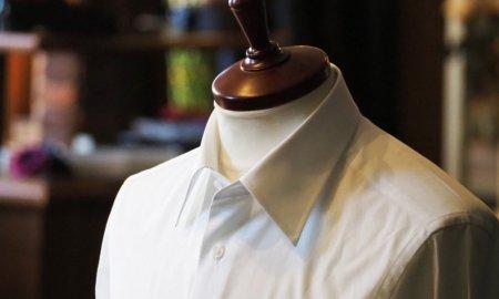 シャツなどの生乾き臭を取る方法。