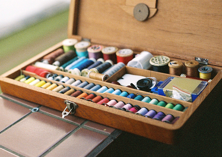 sewing_box[1]